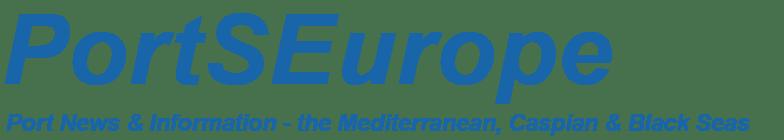 PortSEurope