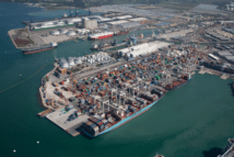 Austria Shows Dependence On Koper Port For Trade