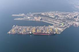 Duisport To Invest In The Port Of Trieste