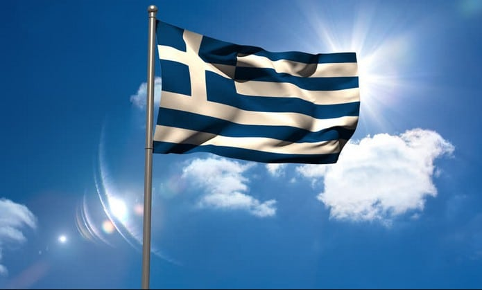 "Statement By Greek Minister Of Foreign Affairs After Meeting Of The Ministers Of Foreign Affairs ""Philia Forum"""