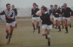 Rich 1981 KRFC