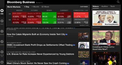 Investment Business Builder – Port Shelter Investment Management