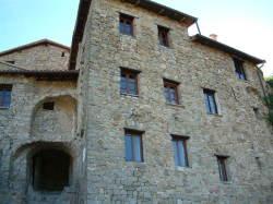 Liguria Apartments Liguria Villas Liguria Rentals