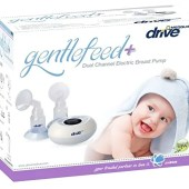 Breast Pumps and Humidifiers