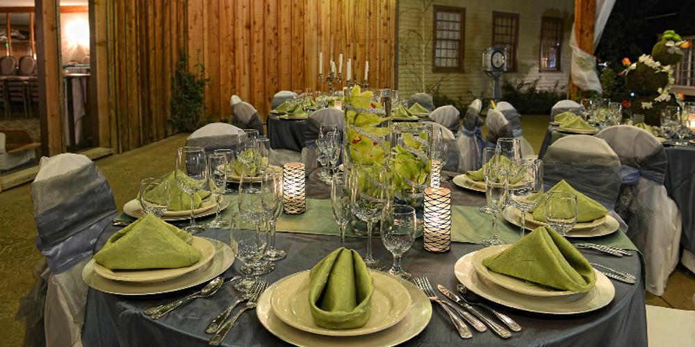 catalina courtyard table crop