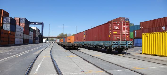 Port of Gydnia to build new terminal in hinterland expansion - Port Technology International