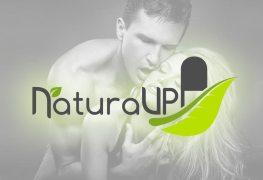 Sexshop Natura Up