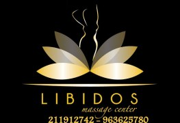 Libidos Massage Center