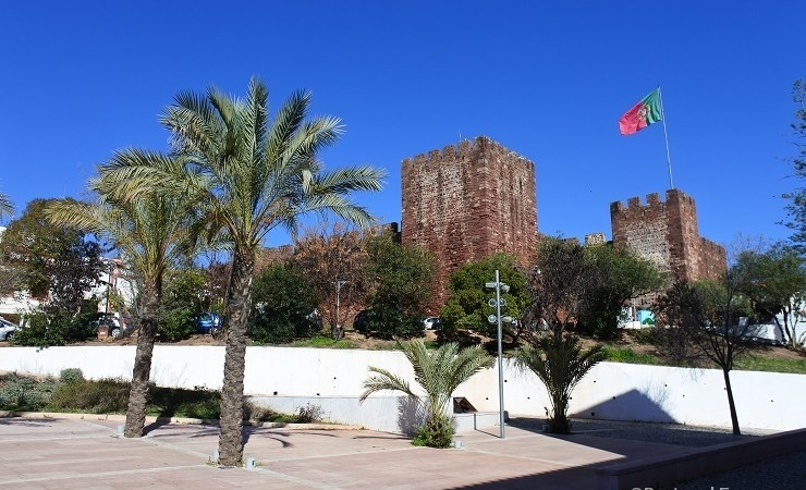 Best Day Trips in The Algarve away from The Beach