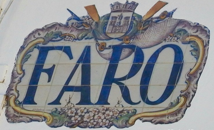 Quick Guide to The Best Things to Do in Faro