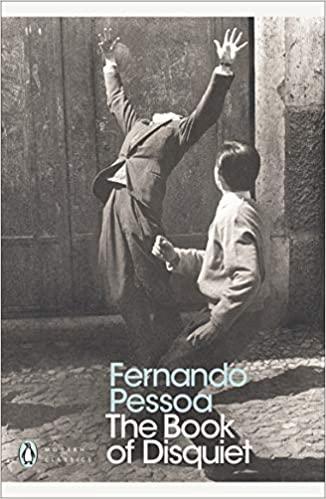 famous portuguese writers