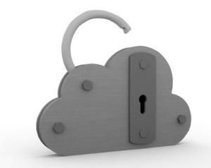 cloud backup storage