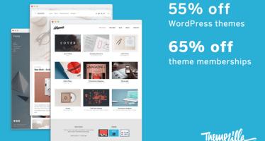 55 off Themezilla Premium WordPress Themes Plugins Discount