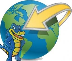 wordpress-web-hosting-hostgator