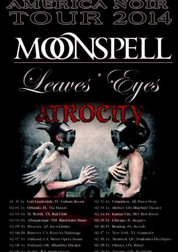 Portugalize.Me_Moonspell