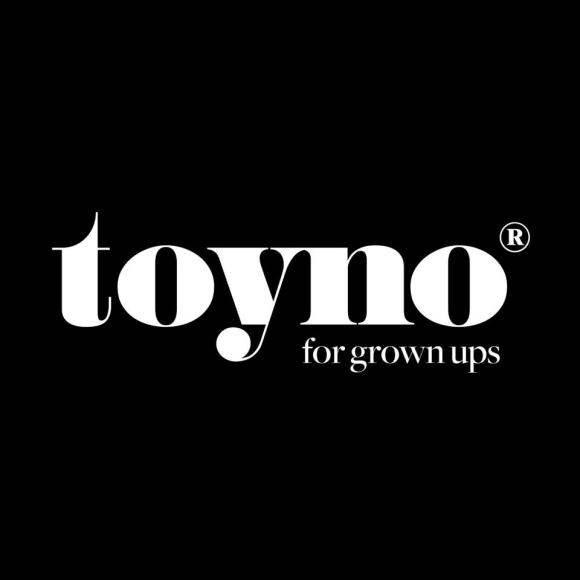 toyno_for grown ups