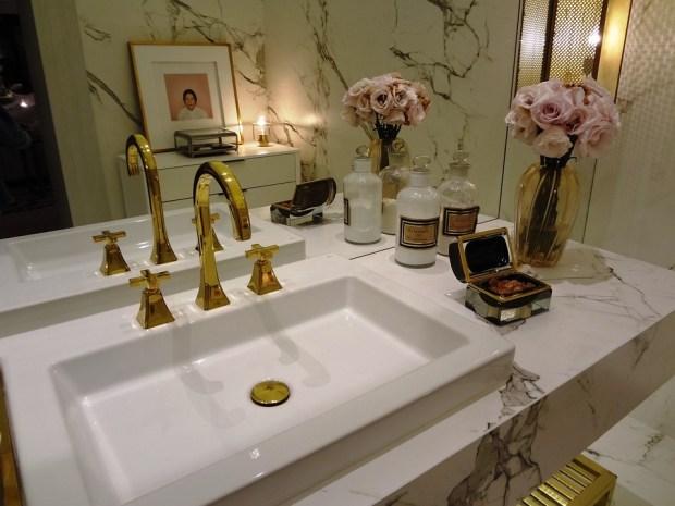 Washbasins 2