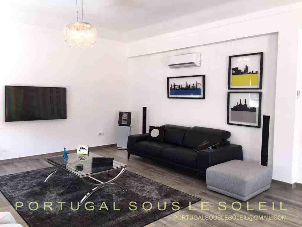 Maison à vendre Tavira Portugal 05