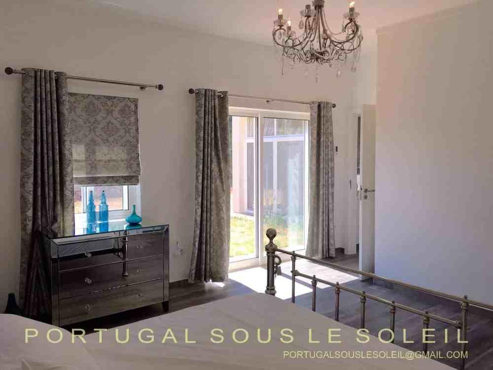 Maison à vendre Tavira Portugal 13
