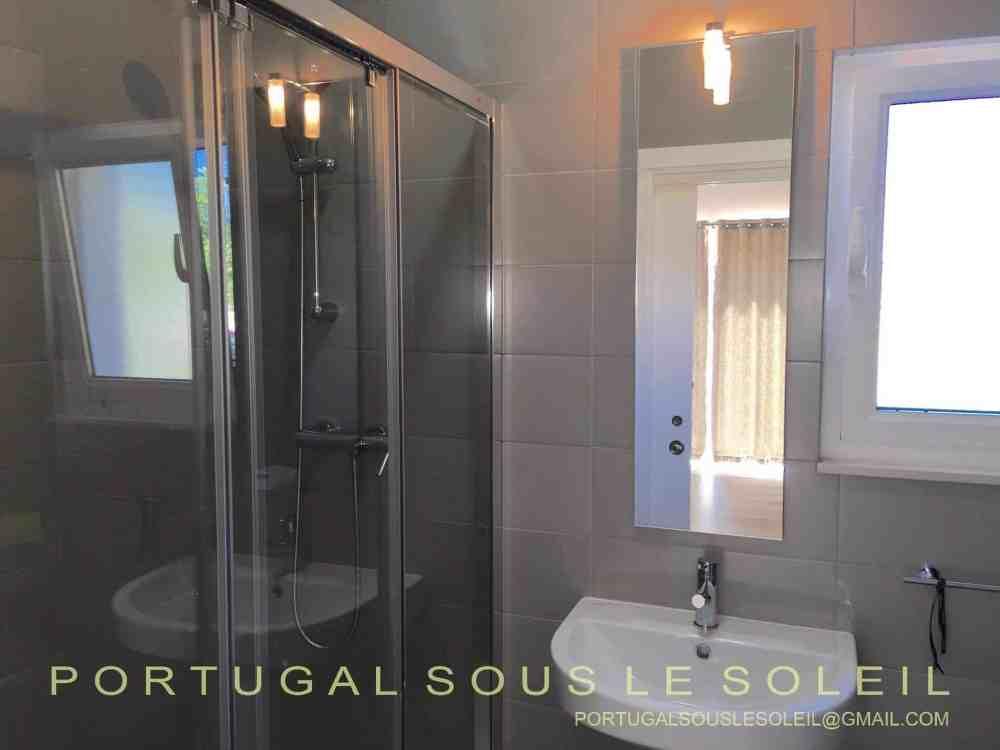 Maison à vendre Tavira Portugal 14.1