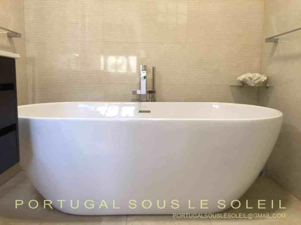 Maison à vendre Tavira Portugal 19