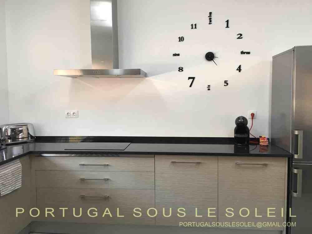 Maison à vendre Tavira Portugal 24