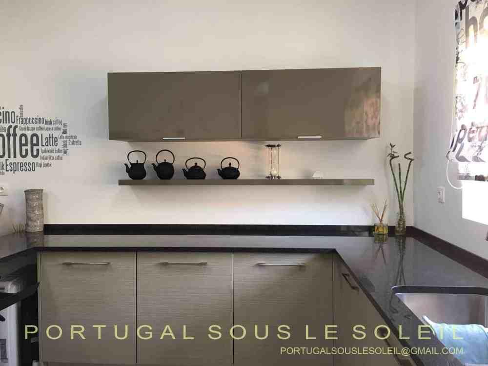 Maison à vendre Tavira Portugal 26