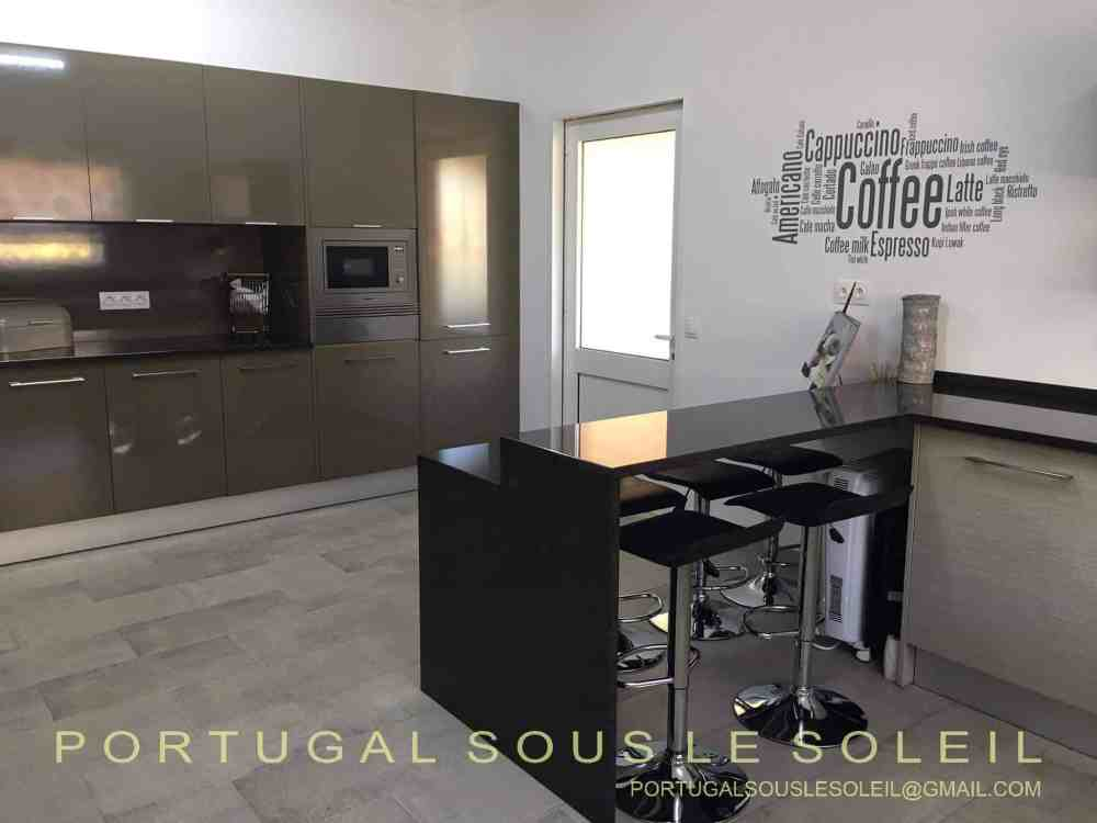 Maison à vendre Tavira Portugal 27