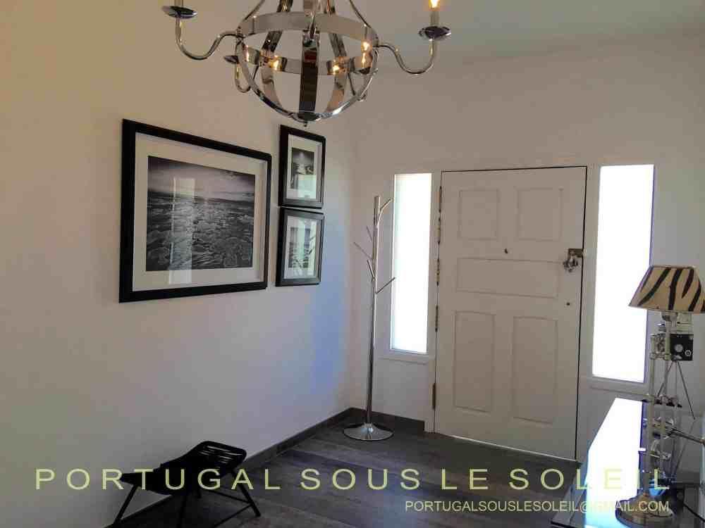 Maison à vendre Tavira Portugal 31