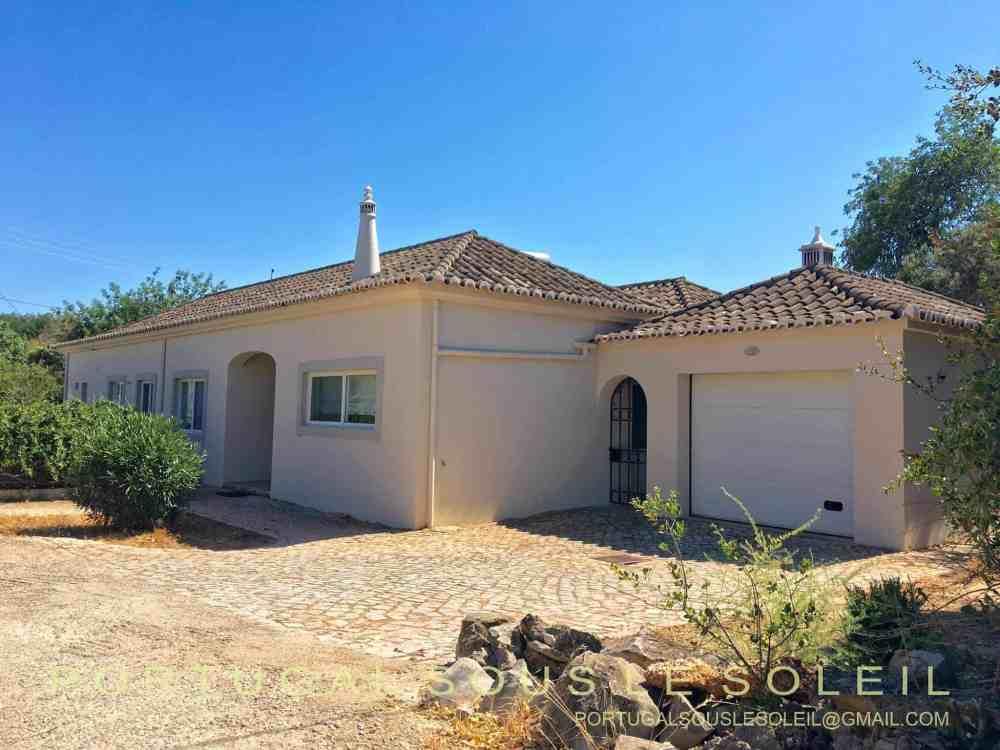 Maison à vendre Tavira Portugal 34