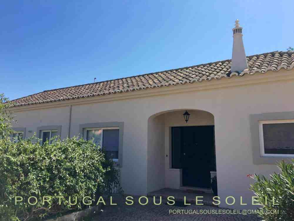 Maison à vendre Tavira Portugal 35