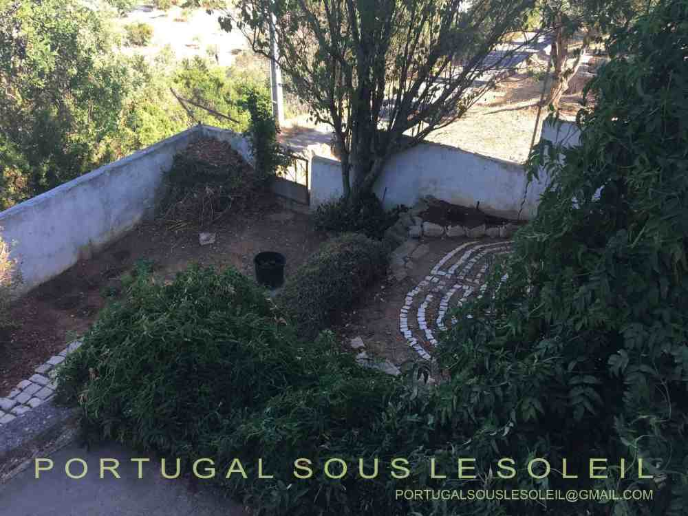 charmante-maison-typique-a-vendre-en-algarve-santa-barbara-de-nexe-portugal-09