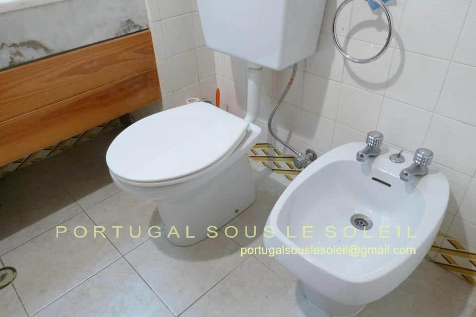 AppartementStudio avec Terrasse et Piscine, à vendre à Cabanas de Tavira, Algarve. Agence Immobilière Portugal Sous Le soleil.