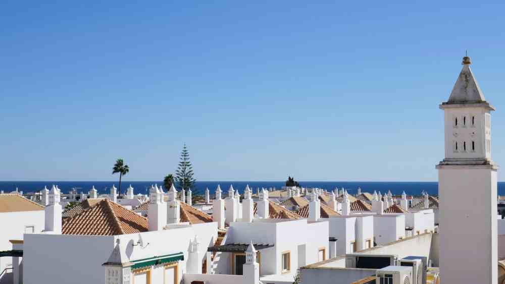 156 Appartement T3 à vendre à Cabanas Tavira Algarve Portugal Sous Le Soleil_6619