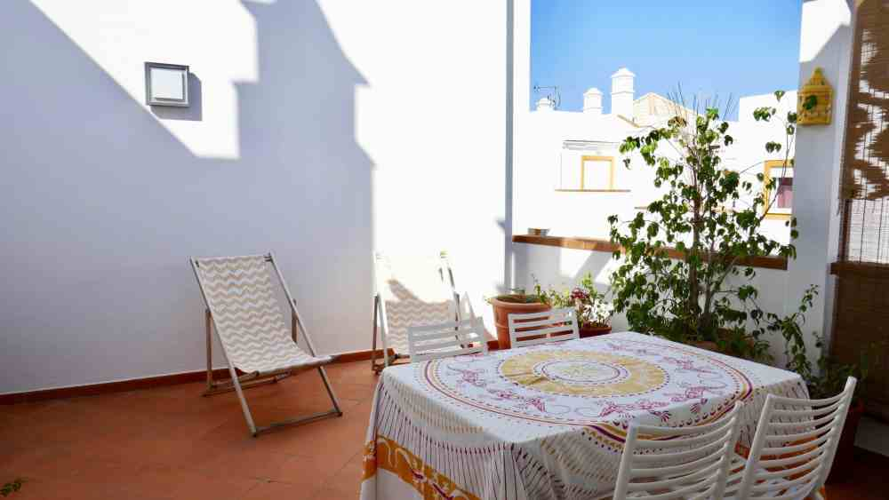 156 Appartement T3 à vendre à Cabanas Tavira Algarve Portugal Sous Le Soleil_6627