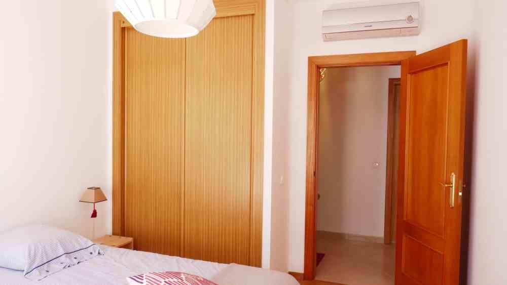 156 Appartement T3 à vendre à Cabanas Tavira Algarve Portugal Sous Le Soleil_6635