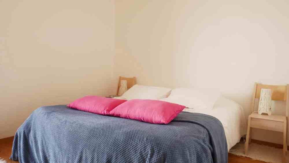 156 Appartement T3 à vendre à Cabanas Tavira Algarve Portugal Sous Le Soleil_6646