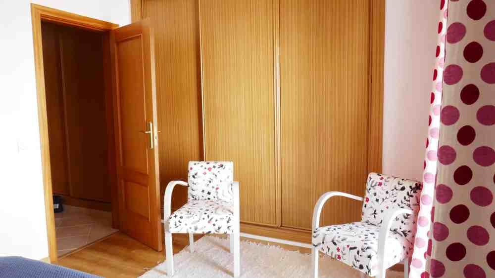 156 Appartement T3 à vendre à Cabanas Tavira Algarve Portugal Sous Le Soleil_6649