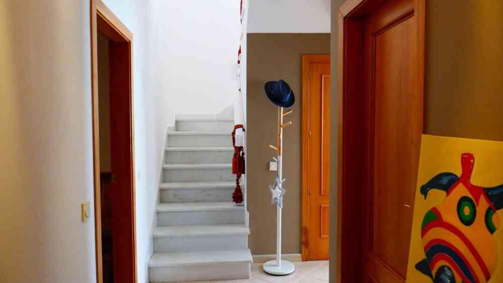 156 Appartement T3 à vendre à Cabanas Tavira Algarve Portugal Sous Le Soleil_6654