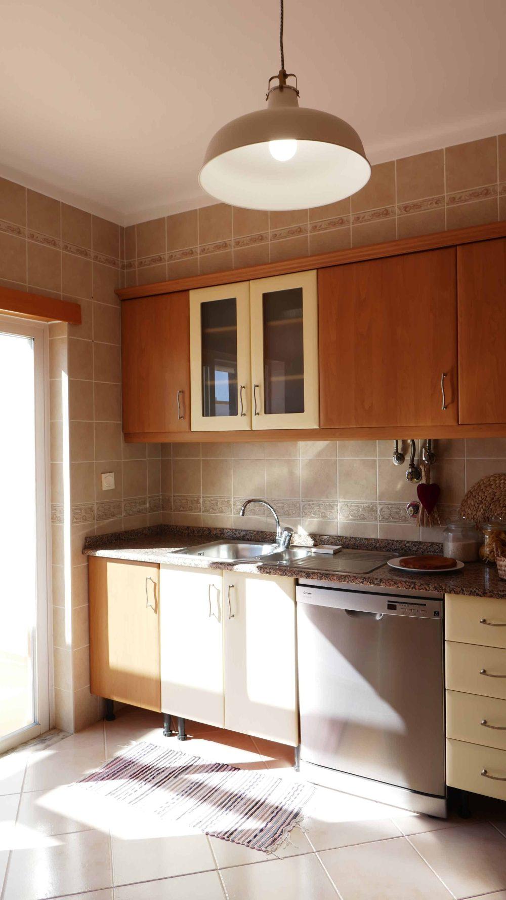 156 Appartement T3 à vendre à Cabanas Tavira Algarve Portugal Sous Le Soleil_6660