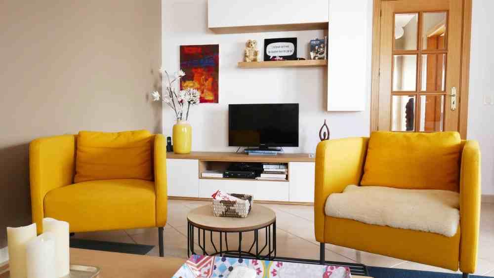 156 Appartement T3 à vendre à Cabanas Tavira Algarve Portugal Sous Le Soleil_6669