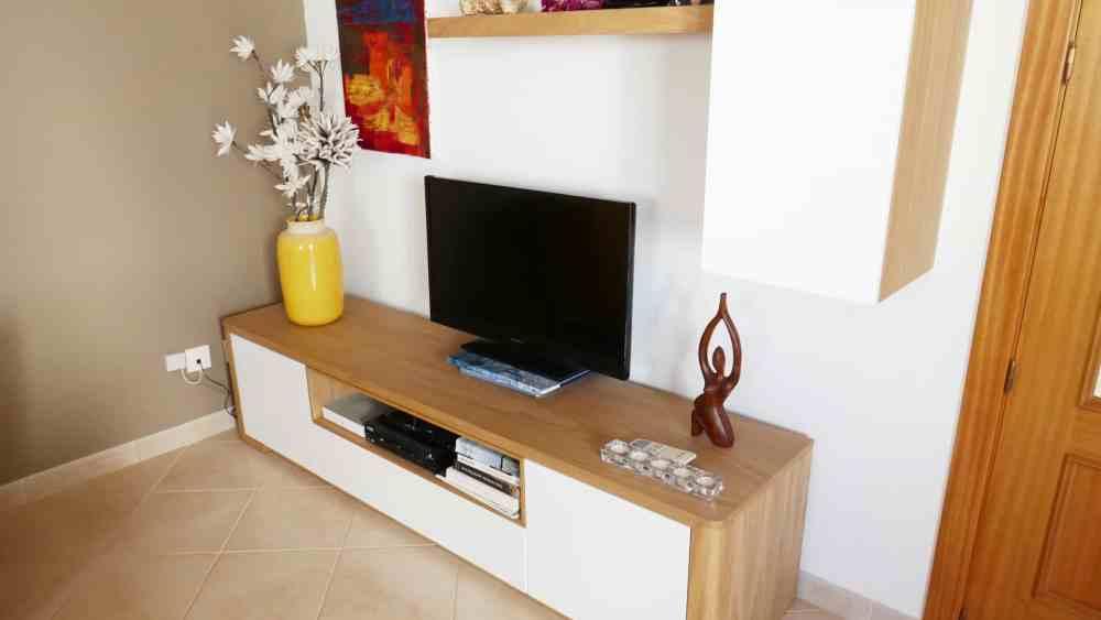 156 Appartement T3 à vendre à Cabanas Tavira Algarve Portugal Sous Le Soleil_6671