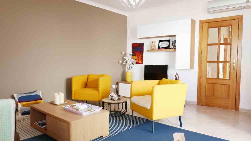 156 Appartement T3 à vendre à Cabanas Tavira Algarve Portugal Sous Le Soleil_6677
