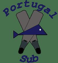 portugalSubLogo200x219