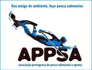 APPSA