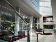 Room 3993772 Hotel Sheraton Porto & Spa