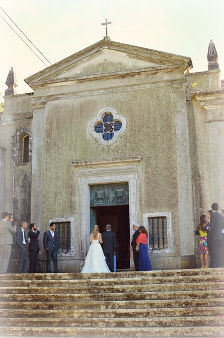 Portugal Wedding Guide Wonderland Themed Wedding In The