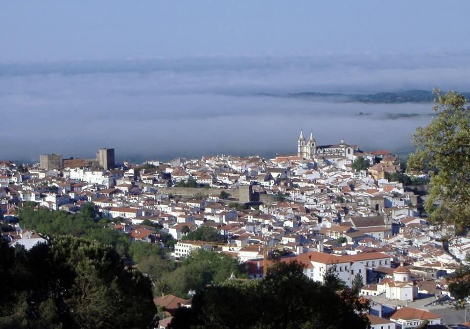 Фото Joaquim Marchão