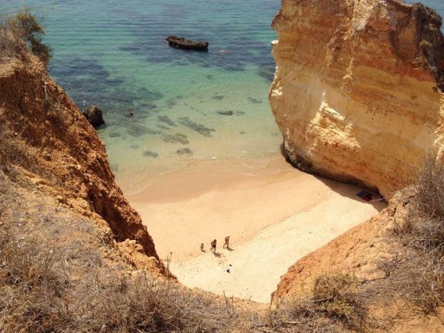 Praia da Submarina2
