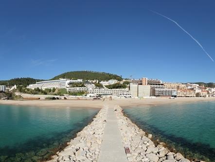 Praia do Ouro2
